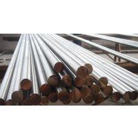 供应日本进口SUS440C 超级防酸不锈钢 东莞440C供应商 棒材
