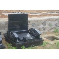 河北黑墓碑,大理石墓碑,花岗岩墓碑