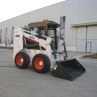 威肯牧场设备牛场养殖场建设专用机械设备价格优惠