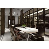 周市厂房地坪的需求和种类:周市厂房装潢公司