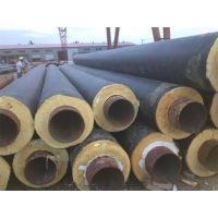 供应DN1200河南焦作A级高密度聚氨酯复合保温管厂家达标企业