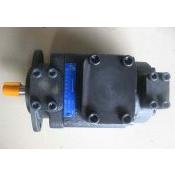 代理台湾全懋齿轮泵 IGM-3F-10-20