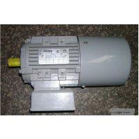 1756-IT6I,电工电气 > 工控系统及装备 > 其他工控系统及装备---上海明想电子