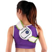 Full Function Vibration Massage Belt Machine