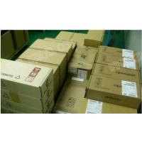 明佳达电子库存供应 MAX1452A 全新原装