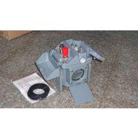 QJ4-50 气体继电器(瓦斯继电器)