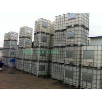 1吨滚塑吨桶批发 1000L集装桶的价格