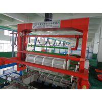 上海镀锌设备电镀生产线龙门滚镀设备制造价格