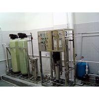 供应各地区纯水反渗透设备山东青州性价比高