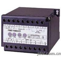 台湾铨盛ADTEK,有效/无效功率转换器,CW-33,CQ-33