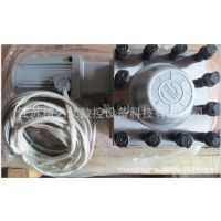 厂家供应免抬数控车床电动刀架LD4B-61406132数控车床电动刀架