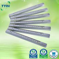 东莞50度有铅焊锡条/波峰焊锡条、63焊锡条可OEM