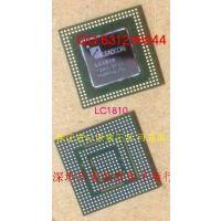 供应全新原装中兴U930HD  CPULC1810LEADCOREBGA