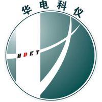 武汉华电科仪电气有限公司