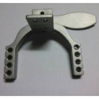 供应不锈钢前门精铸件批发