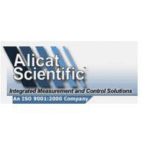 供应供应ALICAT 仪器仪表M-50SLPM-D