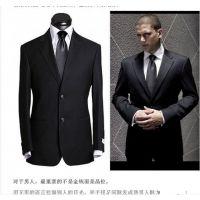 广州西装定做高档西装订制定做西装定制高档西装套装定做职业装