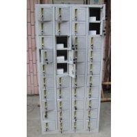 手机充电柜 40门手机充电柜 手机储藏柜