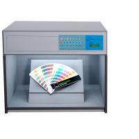 对色灯箱 四光源标准品牌厂家天友利规格T60系列