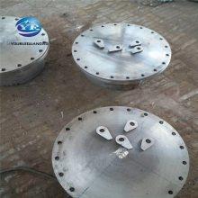 dn250人孔凸缘 带蕊人孔 人孔作用 人孔井 常压不锈钢人孔