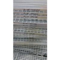 205格栅板、格栅板、河北唯佳钢格板(已认证)