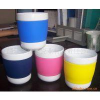 供应陶瓷杯,礼品杯,对杯,情侣杯,咖啡杯碟,餐具等