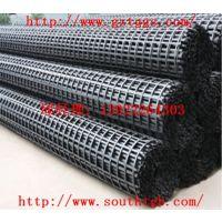 广东钢塑土工格栅价格玻纤格栅钢塑土工格栅厂家供应商