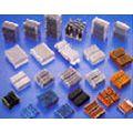 橡胶贴合机,根据机器人铝制品,样品开模具生产,怀仁铝制品部件