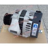 高速客车康明斯6BT5.9发电机3282554发电机专用配件