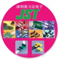 原力达代理分销JSR常备现货库存 YLS-01V STO-62T-250N S1 5P 6P