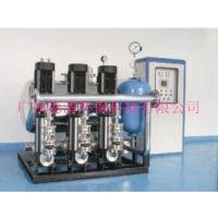 供应德通恒压变频供水设备,无负压供水设备,德清生产厂家