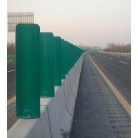 供应福建浩泰专业生产玻璃钢防眩板,浩泰复合材料是较大规模的玻璃钢生产厂家