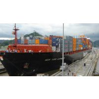 供应广西北海到厦门海运集装箱运输