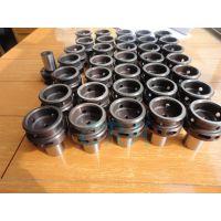 苏州生产 塑料瓶胚模具标准件 阀针 厂家直销