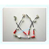 供应上海线束加工厂专供UL认证汽车线束|wire harness|上海聚浩线束厂