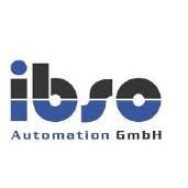 热卖IBSO计数器
