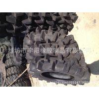 13.6-38水田高花轮胎 拖拉机农用灌溉轮胎