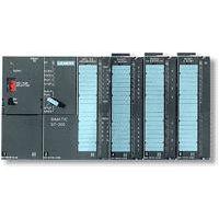 莱芜西门子S7-300PLC代理商