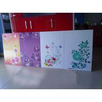 瓷砖玻璃浮雕凹凸印花机|陶瓷挂画彩雕UV打印机 创业设备生产厂家