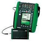 原装进口芬兰Beamex Oy Ab便携式校验仪器