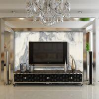 淘宝热销 微晶石背景墙适用于客厅餐厅酒店大堂 家装建材批发