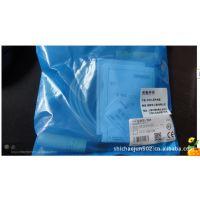 特价销售供应欧姆龙光电开关E3F3-R82