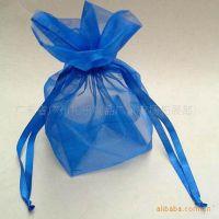 【专业厂家】按要求定做高品质产品 高尔夫球袋 户外包装