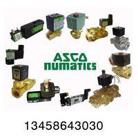 特价ASCO 电磁阀线圈 SCG353A047 220VAC 400425-117