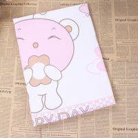 【优质】婴儿隔尿垫防水尿片 婴儿尿垫 儿童防漏尿垫 婴幼儿用品