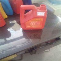 供应鑫胜塑料3.5-4升润滑油包装桶报价低 质量好
