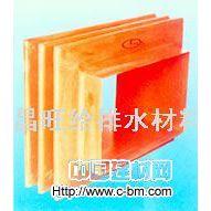 供应福建非金属柔性补偿器安装规范昌旺波纹补偿器的作用质优