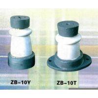 供应PQ1-10T/MPQ1-10T/M