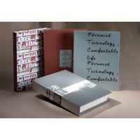 供应湖州书籍印刷印刷厂/台州书籍印刷印刷厂/温州宣传册书籍印刷厂