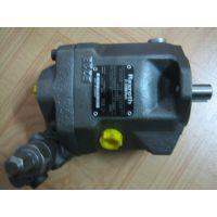 供应力士乐柱塞泵A10VSO18DFLR/31R-PPA12N00
